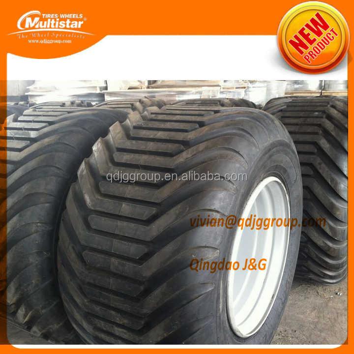 550 45 22 5 tracteurs d 39 occasion pneus tyr soci t tracteur agricole pneus tubeless pi ces. Black Bedroom Furniture Sets. Home Design Ideas