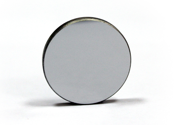 Silicon Laser Reflector Mirrors 30mm For co2 Laser Cutting and Engraving