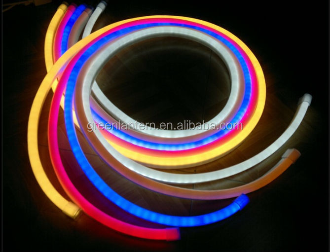 Neon Tube Lights For Rooms Neon Tube Lights For Rooms Suppliers