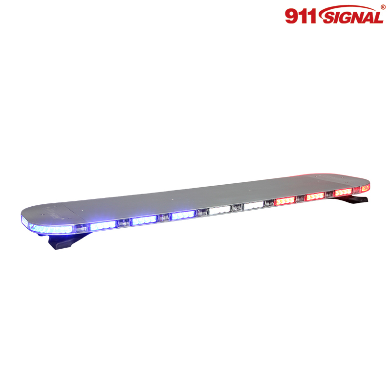 R65 LED mini Lightbar , Warning Light Bar ,Strobe Light Bars(SKYLINE 48)