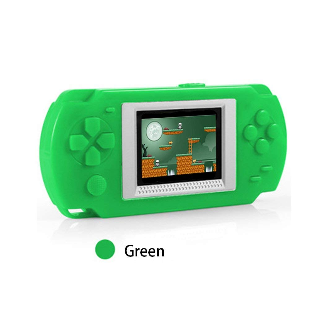Cheap Old Video Game Consoles, find Old Video Game Consoles deals on