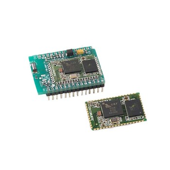 Low Cost Bluetooth Mouse Pcb Circuit Board - Buy Bluetooth Mouse Pcb  Circuit Board,Low Cost Pcb Circuit Board,Pcb Circuit Board Product on  Alibaba com