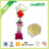 car air freshener perfume, car reed diffuser to comfortable passengers