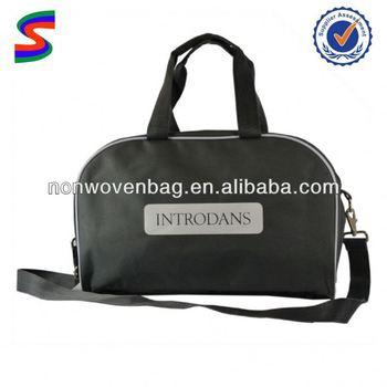 Nylon Net Bag 93