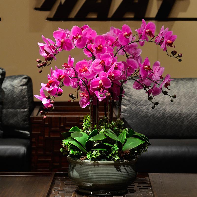 Букет, заказать живые цветы на домашних условиях