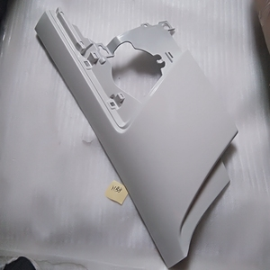 FLAT SIDE GUARD/CORNER PANEL USE FOR ISUZ NPR/ELF 700P/4HK1