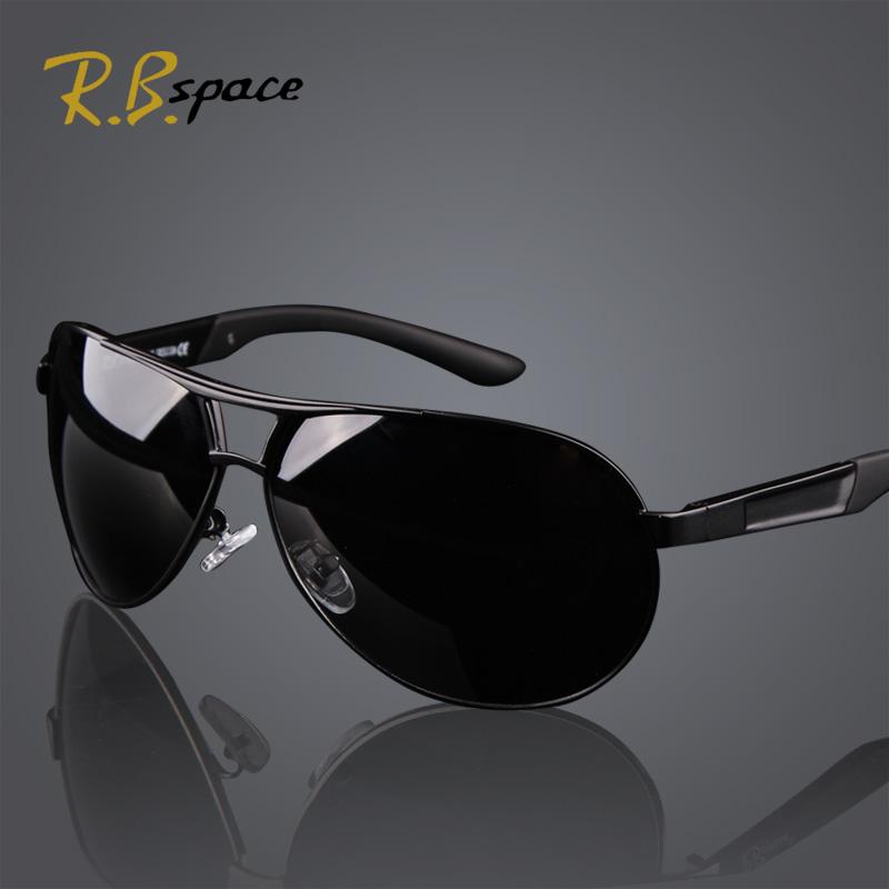 Hot 2015 Fashion Men s UV400 Polarized coating Sunglasses men Driving Mirrors oculos Eyewear Sun Glasses