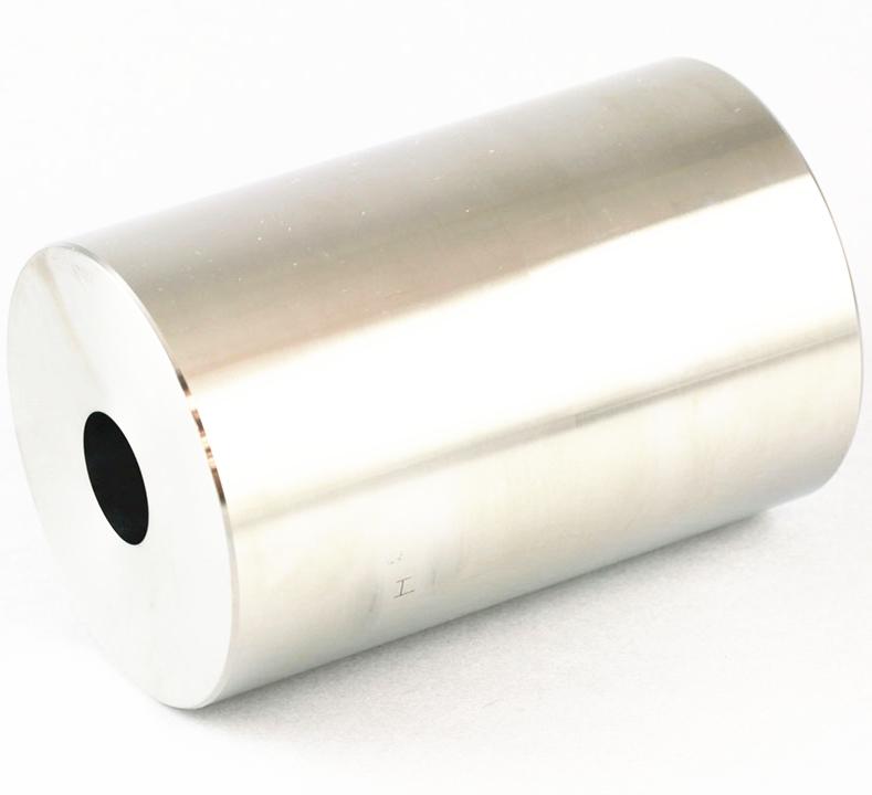 JET HP Cylinder.jpg