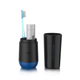 High quality travel portable toothbrush cup