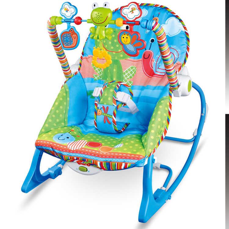 BYY00215 baby swing .jpg