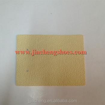 Eva foam sheet for shoes cushion making close cell structure eva foam