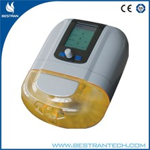 China BT-S9700 Hospital CPAP System ventilator breathing apparatus, first aid patient ventilator price