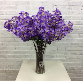 Grosshandel Von Einrichtungs Dekoration Blume Bouquet Hochzeit