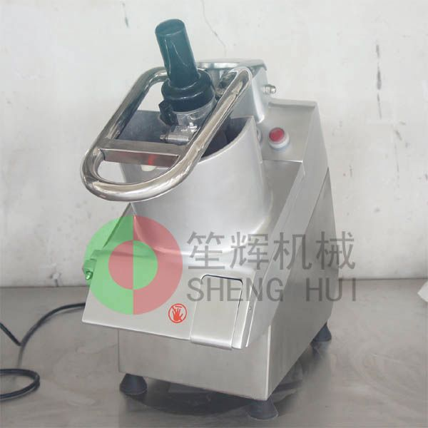Professional and affordable grain destoning machine QC-500H