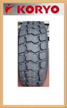 mining tyre with rock service extra high tread 825-16 750-16 700-16