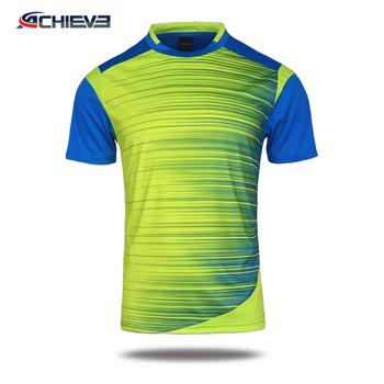 6ffc69a1b Cheap Custom Made Sublimation Cricket Jersey Pattern - Buy Cricket ...