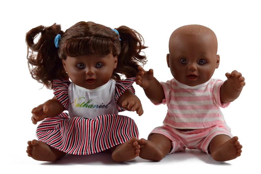 Bambole Bambole Fashion Bambola Fashion Barbie Style Scatolo Come Da Foto Ottime Condizioni Quality And Quantity Assured