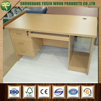 All Kinds Of Japanese Cheap Prices Office Furniture Buy Office