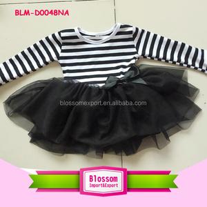816c34d64bdc Multicolor Tutu Dress For Baby