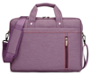 Waterproof Computer Laptop Notebook Tablet Bag Case 12 ,13,14,15.6,17,17.3 Inch Waterproof Laptop Bag