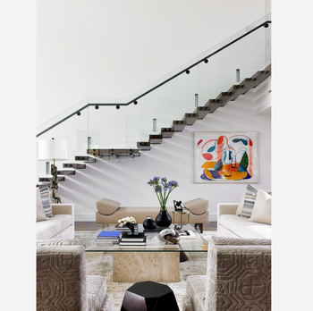 Fabulous Moderne Rechte Trap Voor Kleine Ruimte/hardhouten Trap - Buy &IC46