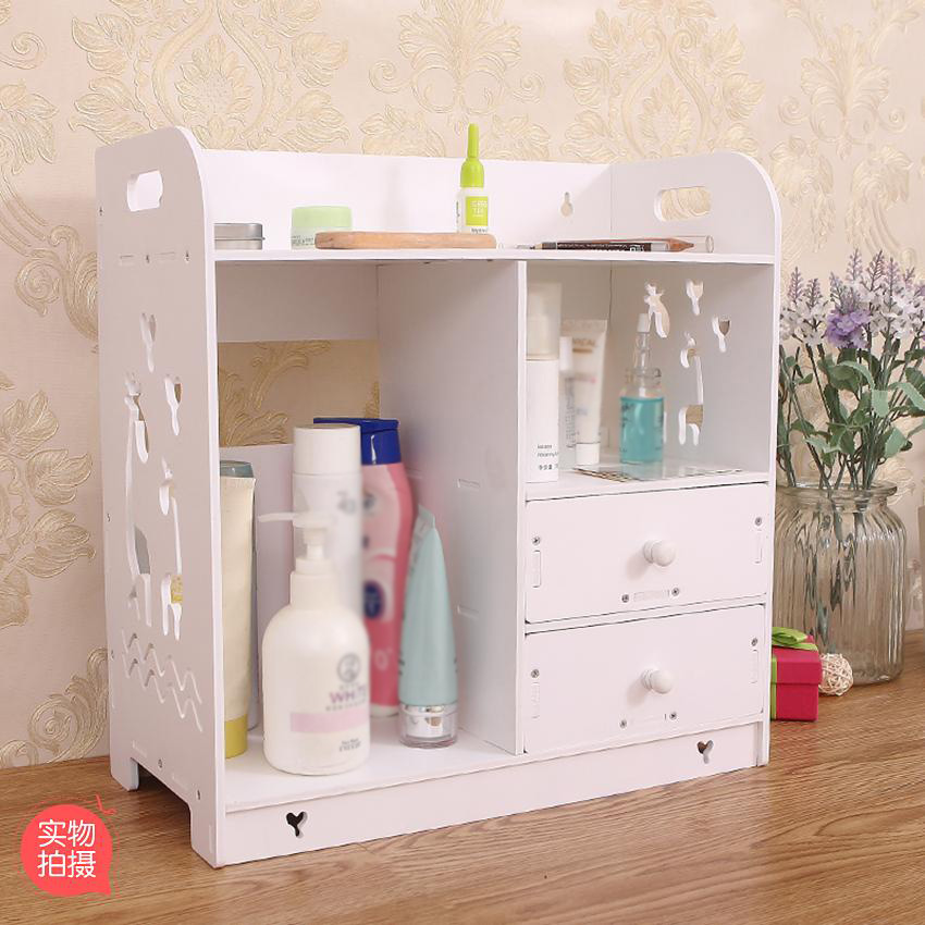 Popular Diy Storage Racks-Buy Cheap Diy Storage Racks lots