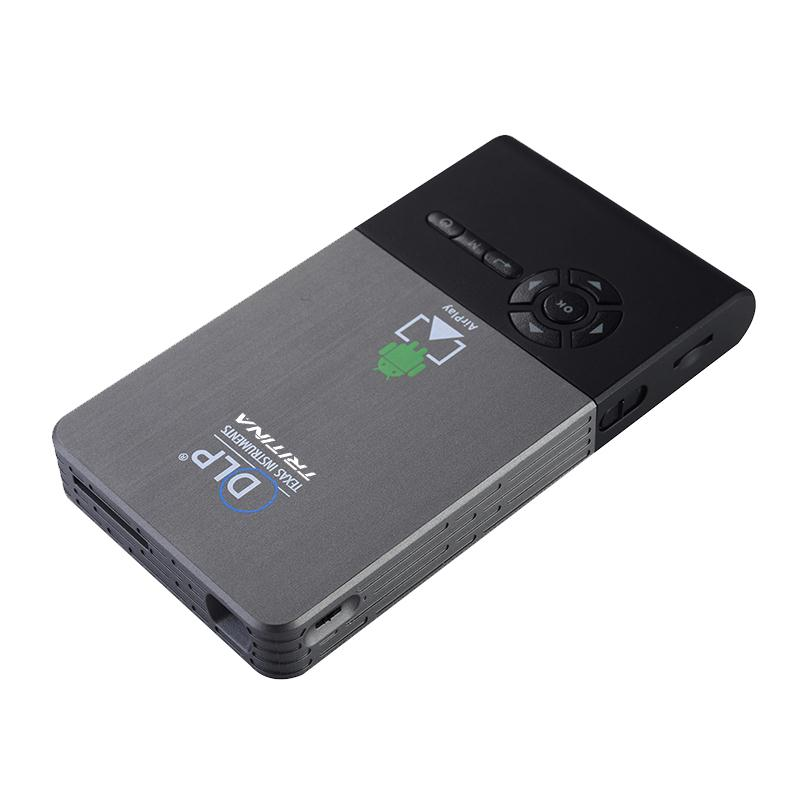 Slim Justgreen MINI PC <strong>TV</strong> Stick Wi-Fi RAM 1GB android 4.4