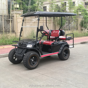 4 wheel drive go kart for sale