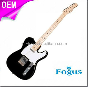 tl cheap chinese electric guitar for sale ftl 100 buy tl electric guitar cheap china. Black Bedroom Furniture Sets. Home Design Ideas
