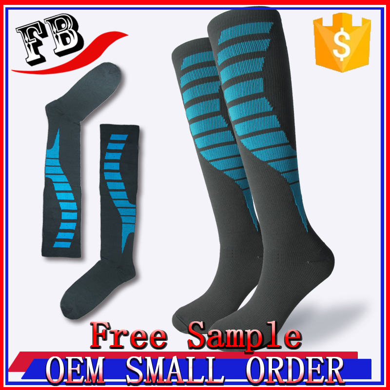 Wholesale BAMBOO running compression socks