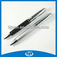 Custom Logo Big Fat Boss Metal Ball Pen Promotion Pen
