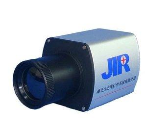china made thermal imager