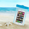 Colorful NEW Waterproof Dry Bag Underwater Sealed Waterproof Bag Case Pouch Phone Cases for iPhone 6 4.7inch