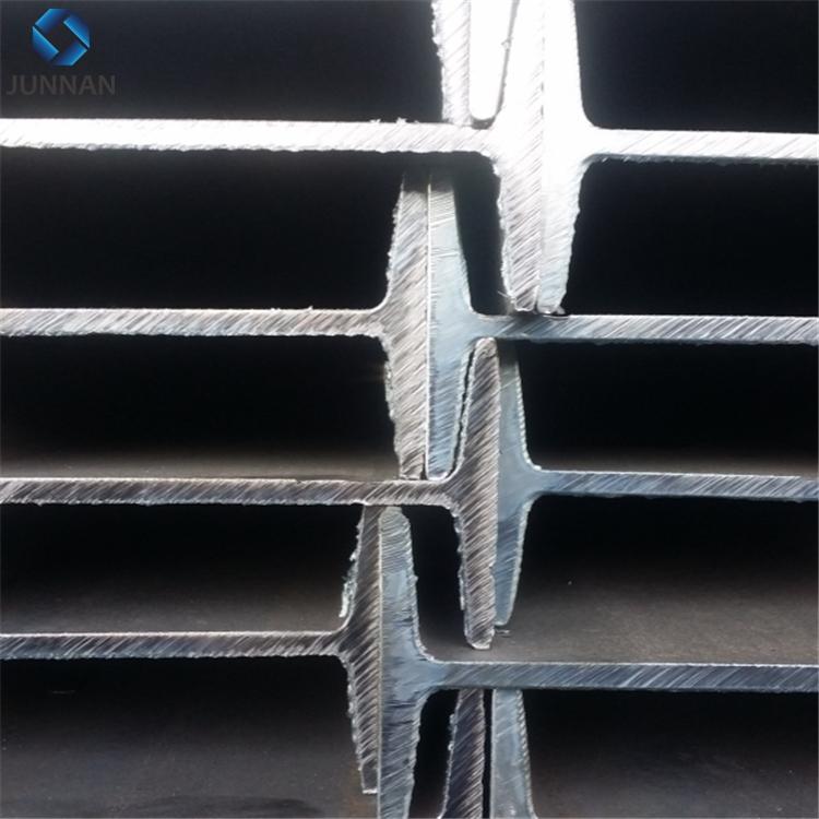 Ipe Ipeaa Steel Beam Section Profile Steel European Standard