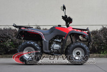 EEC Approve 200CC 250CC Optional ATV.Quad Bike 4x4.
