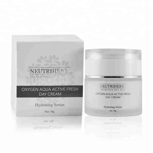 Best Anti Aging Face Hydrating Skin Shine Face Beauty Cream For Anti Wrinkle Cream