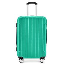 Hohe Qualität <span class=keywords><strong>20</strong></span> Inch ABS PC Trolley Reisetasche Gepäck