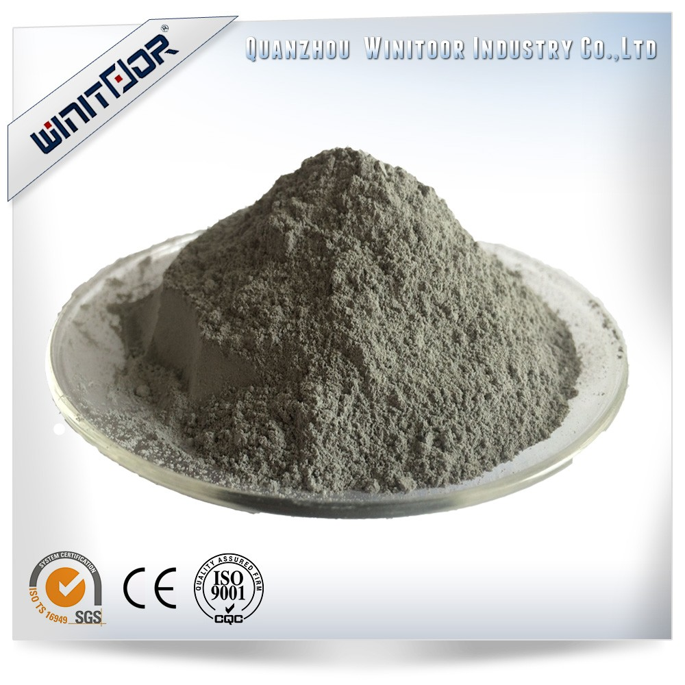 MicroSilica in concrete PPT/buyer Silica fume