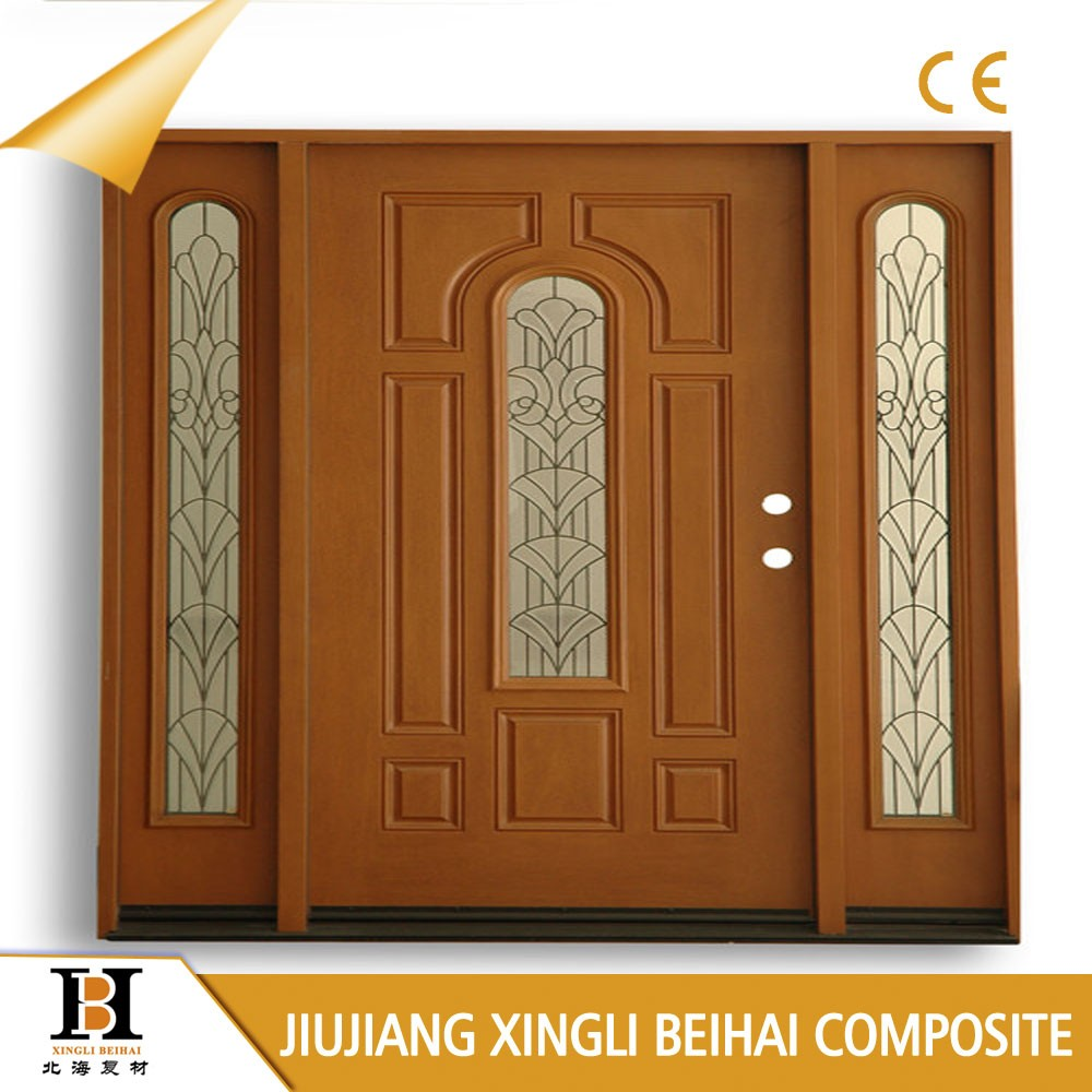 34 Oval Glass Inserts Door 34 Oval Glass Inserts Door Suppliers