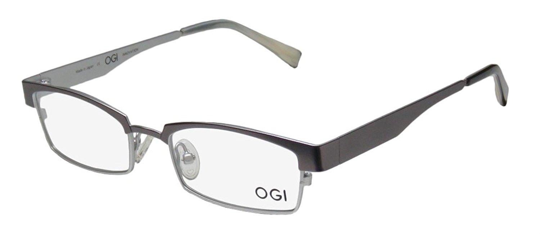 Cheap Japanese Designer Eyeglasses, find Japanese Designer ...