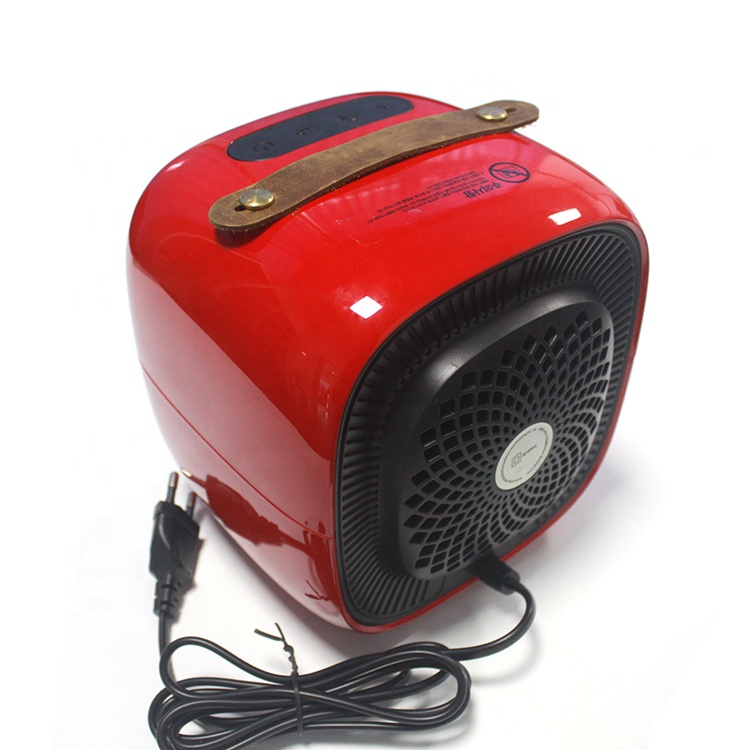 Electrical living room items automotive ptc <strong>heater</strong>