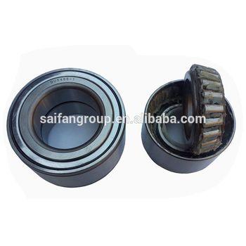 Du28540039 Wheel Bearing Replacement Cost 28 54 39 Car Bearing Buy Du28540039 Wheel Bearing Wheel Bearing Replacement Cost 28 54 39 Car Bearing