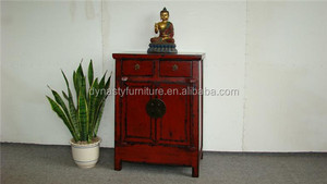 chinese hobby lobby furniture liquor cabinets