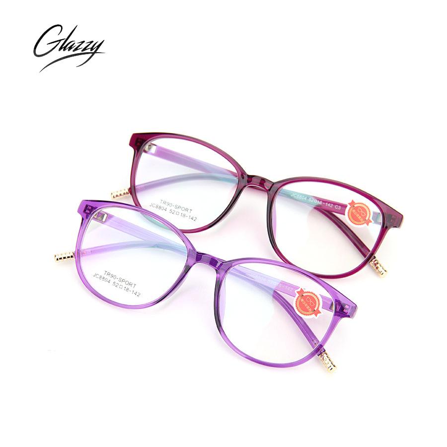6853acf2a74d China reader eyeglasses wholesale 🇨🇳 - Alibaba