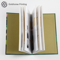 Hot High Quality First Grade Extra Beer Guiding Book Bulk One Direction Book Wholesale