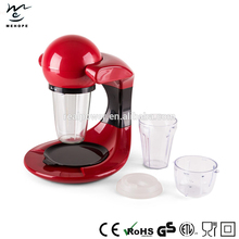 Multifunctionele nationale 4-in-1 <span class=keywords><strong>food</strong></span> <span class=keywords><strong>processor</strong></span>, <span class=keywords><strong>Commerciële</strong></span> keukenmachine, Automatische blender voedsel <span class=keywords><strong>processor</strong></span>