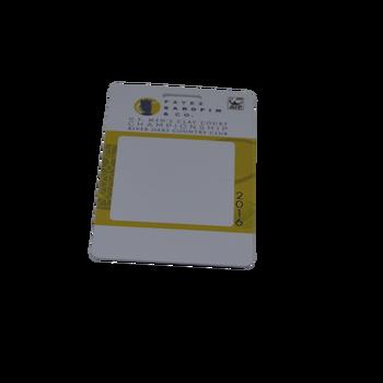 Cheap Unique Rfid Hotel Key Card Saflok - Buy Rfid Hotel Key Card  Saflok,Cheap Rfid Hotel Key Card Saflok,Unique Rfid Hotel Key Card Saflok  Product on