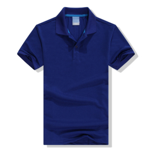 New arrive overseas cheap polo t-shirts for mens work advertising t-shirts