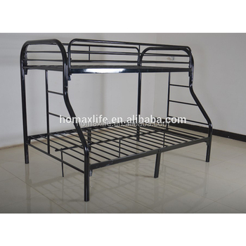 Superior Quality 3 Sleeper Bedroom Furniture Adult Metal South