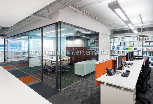 office glass walls prices office glass walls prices suppliers and at alibabacom